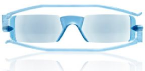 Compact 1 Sun Readers Azure